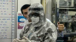 Coronavirus tutto quello che c'è da sapere