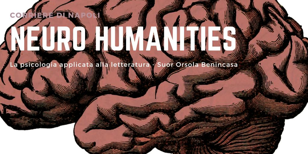 Neuro Humanities