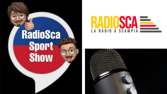 #sponsored by RadioSca: diretta live Napoli-Perugia