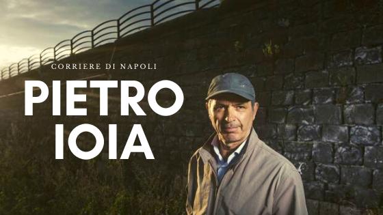 News, Detenuti: Le proposte di Pietro Ioia
