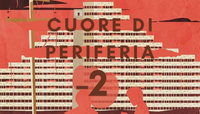 #vivinapoli, Arte&Cultura: Humans of Naples ispira…il corto di Scampia!