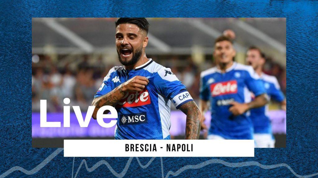 Serie A 2019/20