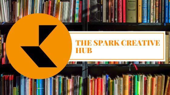 Arte&Cultura: The Spark Creative Hub