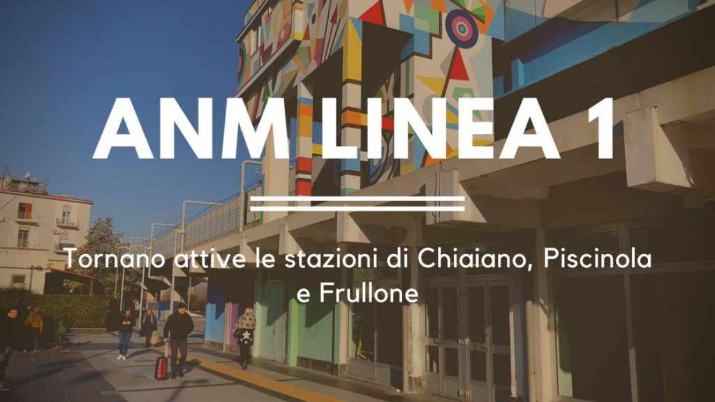 Linea 1
