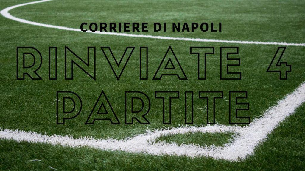 Il coronavirus ferma la Serie A