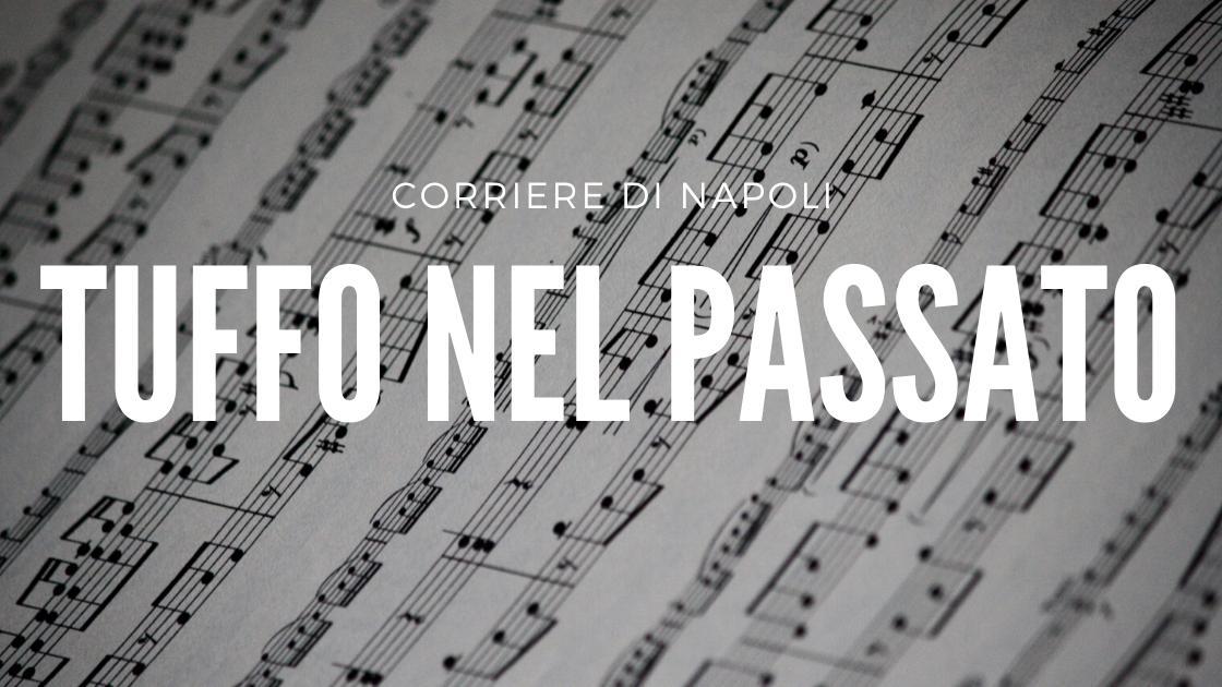 Musica, Tuffo nel passato: un viaggio tra le note
