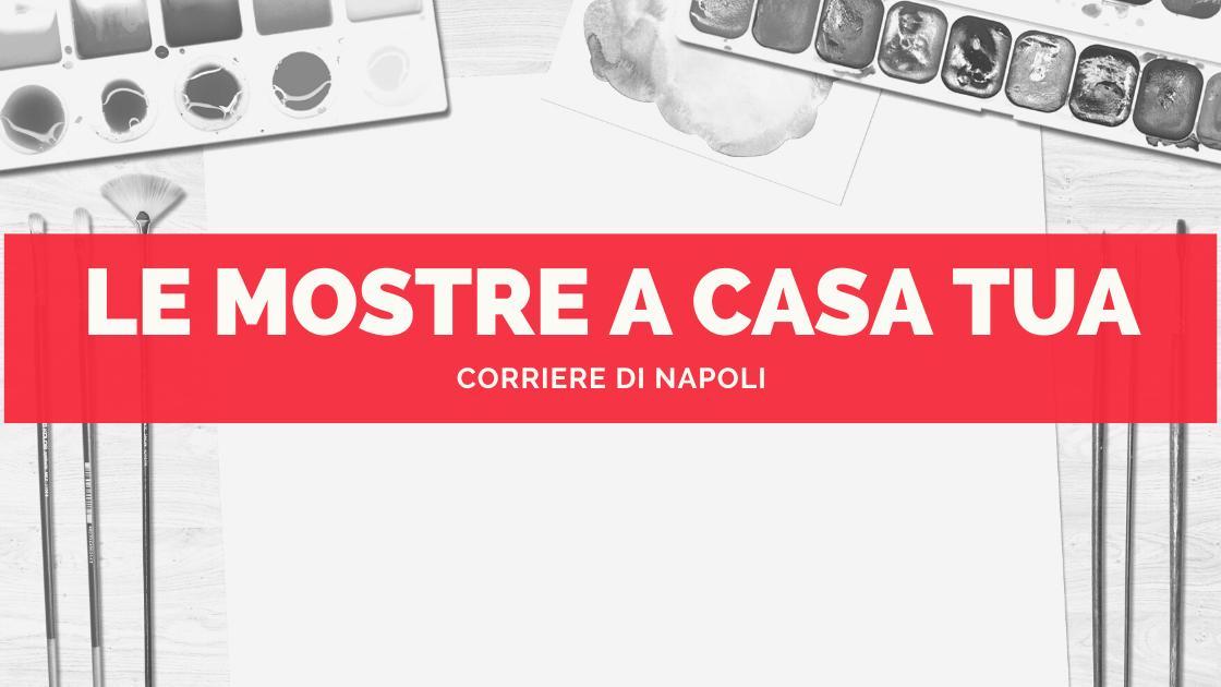 #AroundtheCulture: Mostre… a casa nostra!