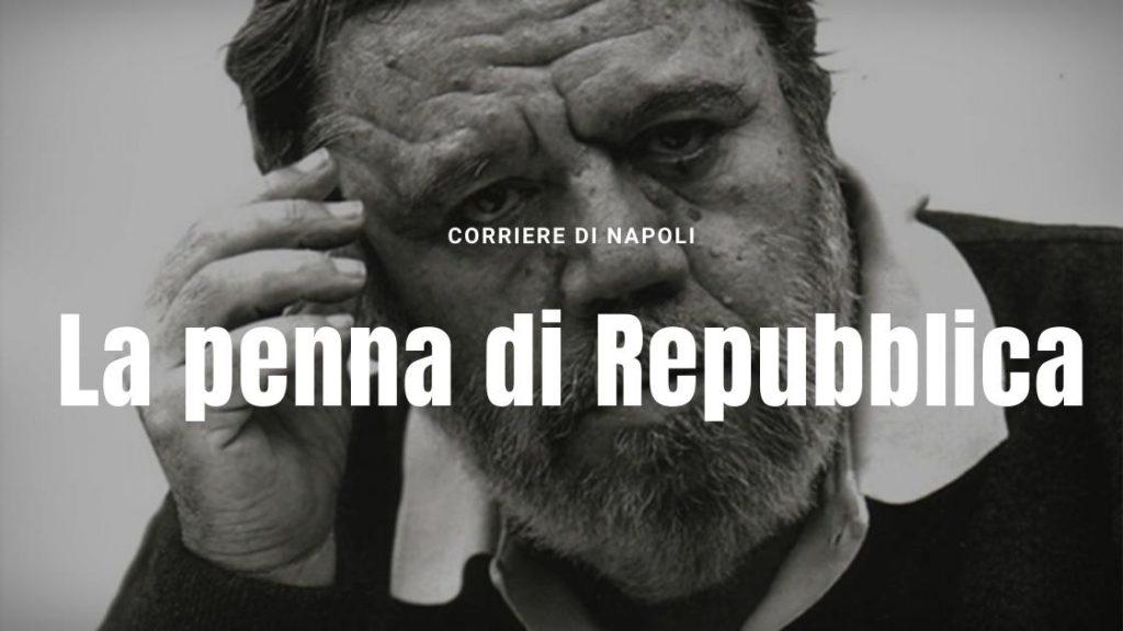 È morto Gianni Mura
