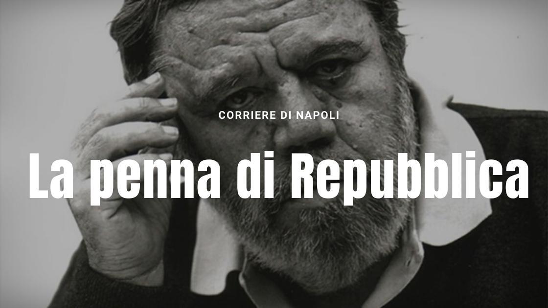 News: è morto Gianni Mura, penna di Repubblica