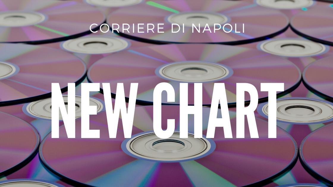 Musica, New Chart: alla scoperta dei prossimi successi