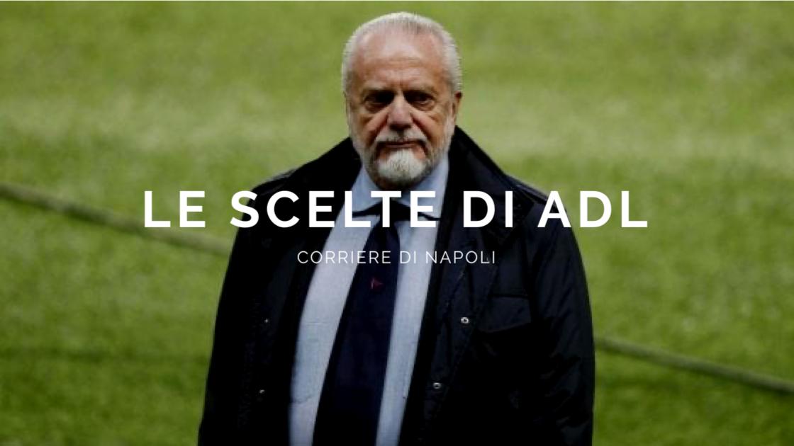 Coronavirus, Calcio: scatta la cassa integrazione per il Napoli