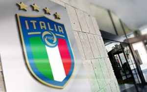 FIGC e la Lega