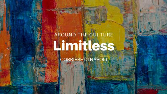 #AroundtheCulture: Limitless con Nartwork