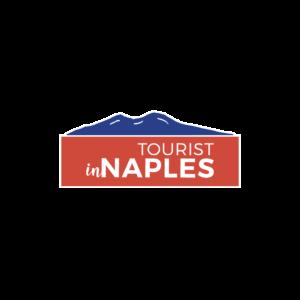 El Espacio de los Napolitanos: Nisida