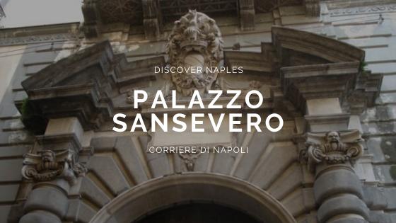 Asesinatos de honor en el Palazzo Sansevero