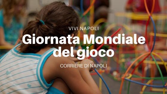 #vivinapoli: rivivono i parchi in Campania