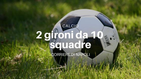 Calcio, Serie A: folle ipotesi da parte della FIGC