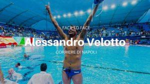 Alessandro Velotto
