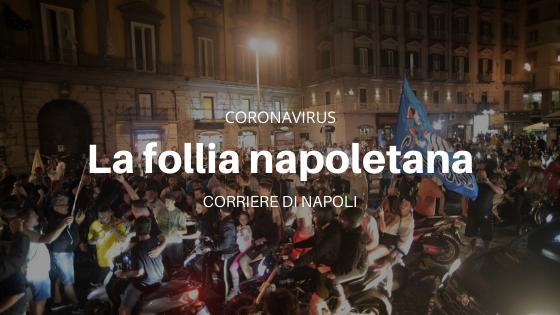 Dalla Coppa Italia a San Martino