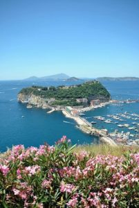 the neapolitan legends of love