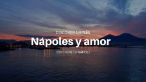 Nápoles y amor