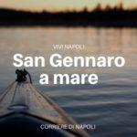 San Gennaro a mare