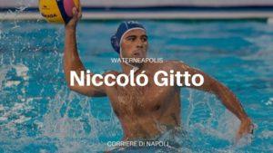 Niccolò Gitto