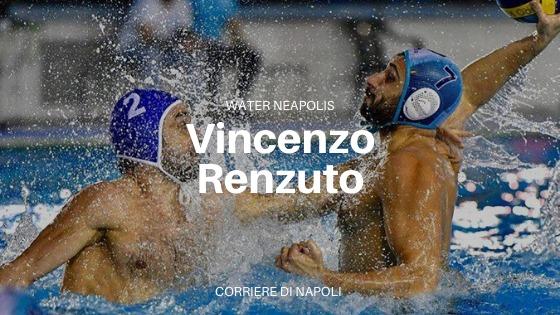 Vincenzo Renzuto