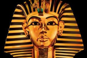 Napoli e gli egizi