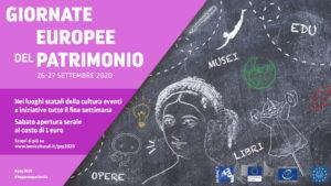 Eventi del weekend: cosa fare a Napoli dal 25 al 27 settembre