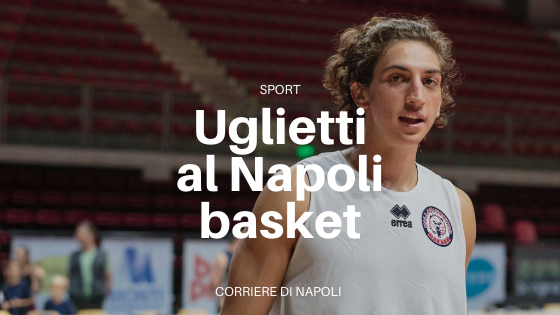 Lorenzo Uglietti