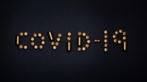 Critica aperta alla gestione del COVID