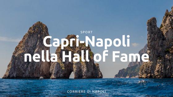 Capri-Napoli