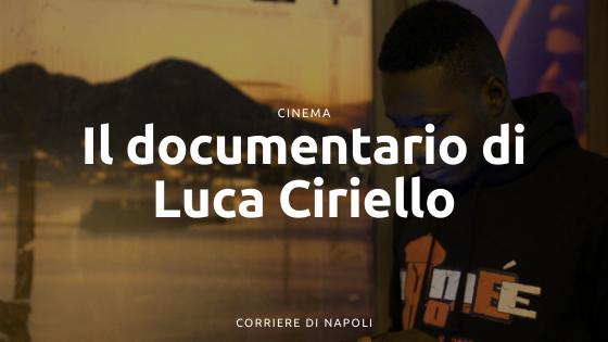L'Armée Rouge: il documentario del napoletano Luca Ciriello