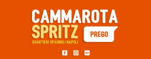 Cammarota Spritz