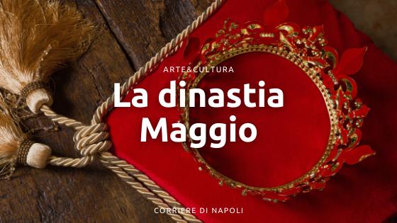 Beniamino Maggio: ritratto di un gigante del teatro napoletano