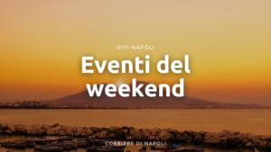 eventi_weekend_napoli