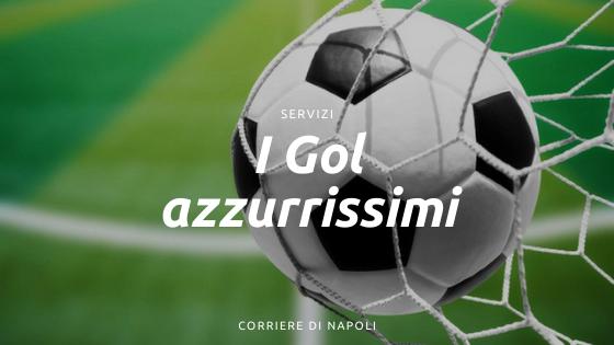 INTERVISTA – Giuseppe Esposito Sirio racconta le generazioni del Napoli