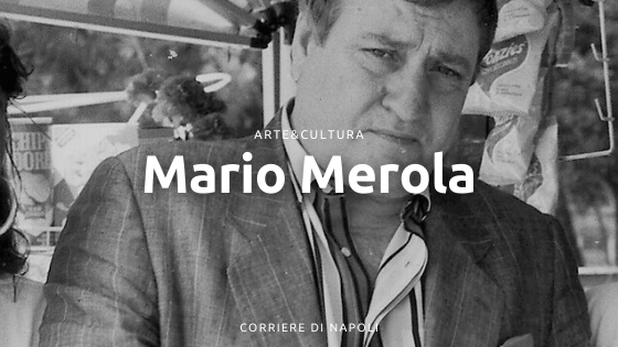 Mario Merola, film e gioco d'azzardo