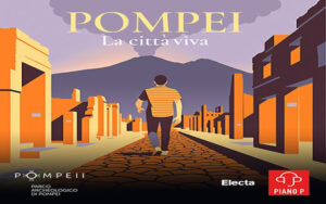 pompei_la_città_viva_weekend_napoli