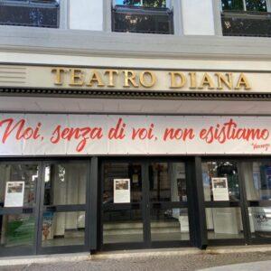 teatro_diana_weekend_napoli