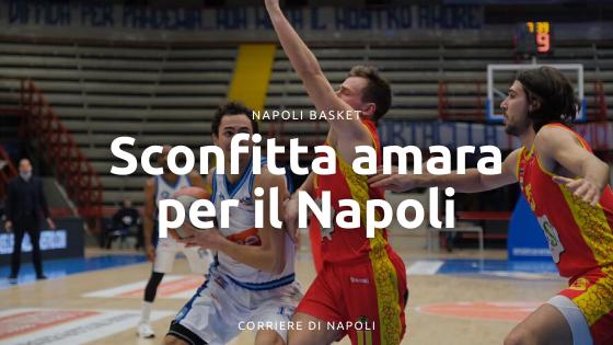 Napoli Ravenna