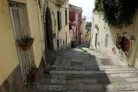 calata_san_francesco_scale_di_napoli