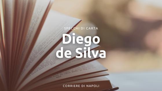 Diego De Silva e l'Avvocato Malinconico: un professionista d'insuccesso