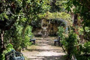 il_giardino_di_babuk_eventi_napoli_weekend