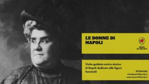 le_donne_di_napoli