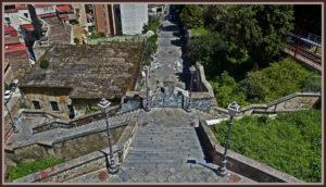 scale_di_montesanto_scale_di_napoli