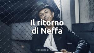 Neffa