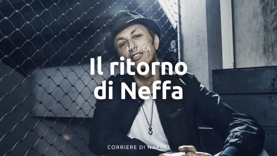 New Naples Friday: il ritorno di Neffa e la conferma di Geolier