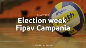 Election Week